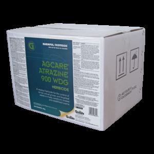 Agcare® Atrazine 900 WDG - Insecticide