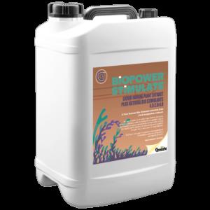 Power® Stimulate® - Liquid Seaweed