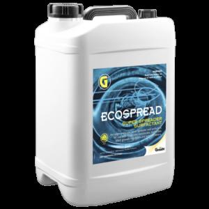 EcoSpread® - Super Spreader