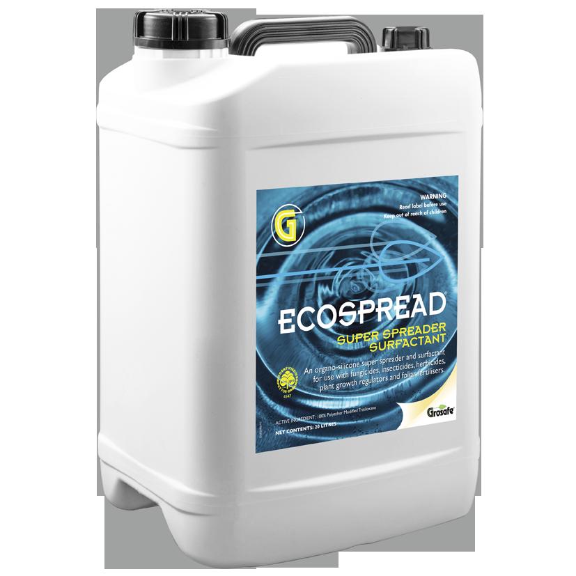EcoSpread Super Spreader