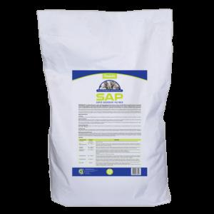 SAP - Water Retainer