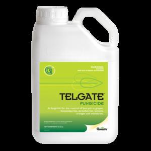 Telgate® - Fungicide