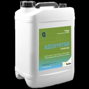 Azoxystar® - Fungicide