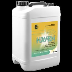 Haven® - Sun Screen