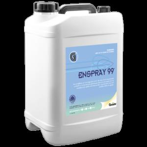 EnSpray 99® - Adjuvant